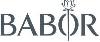 Babor-Logo